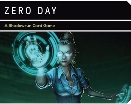 cg_Zero_Day