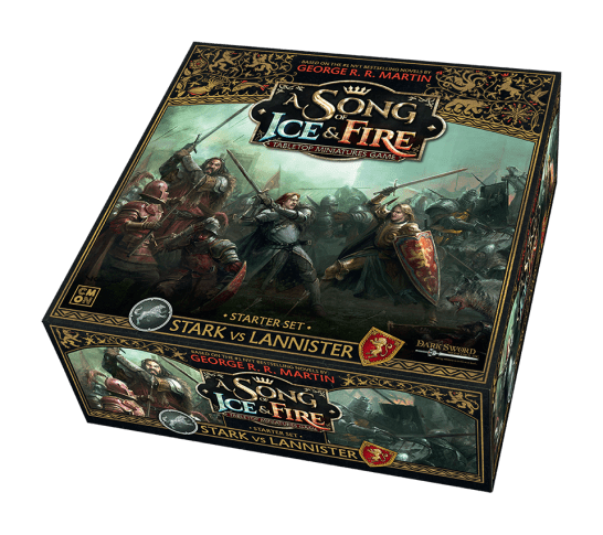 bg_A_Song_of_Ice_&_Fire