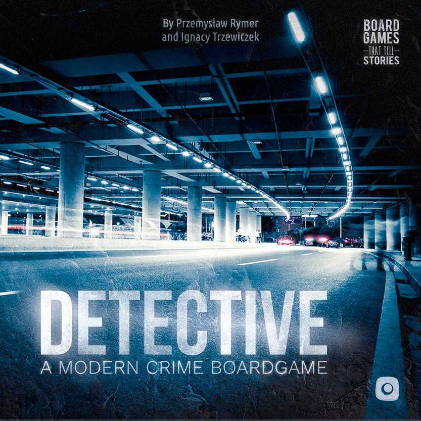 bg_Detective