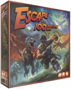 bg_Escape-from-100-Million-BC
