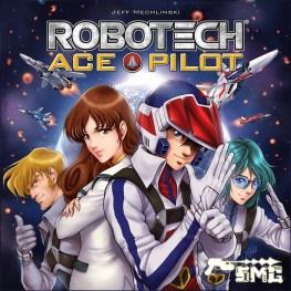 bg_robotech_acepilot_01