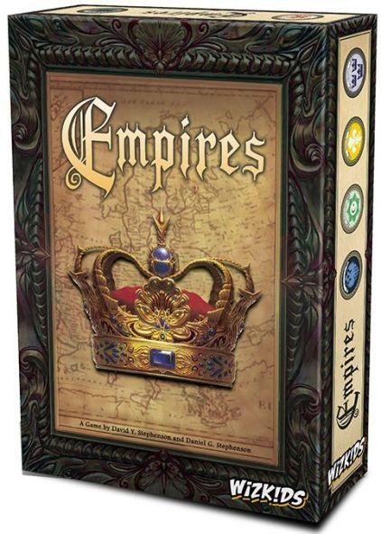 Empires