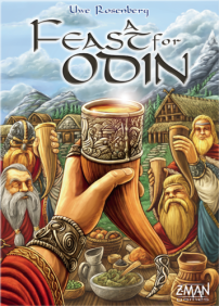 bg_Feast_For_Odin_01