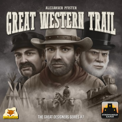bg_Great_Western_Trail_01
