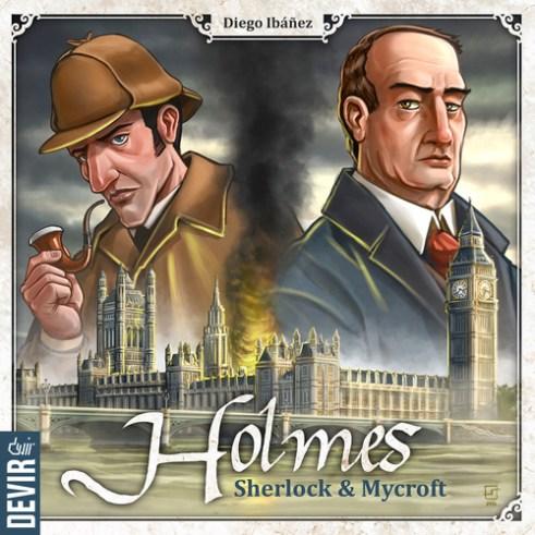 bg_Holmes_Mycroft_01