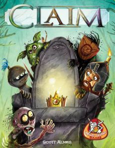 bg_claim_001