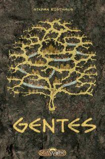bg_gentes_001