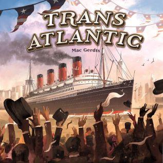bg_transatlantic_001