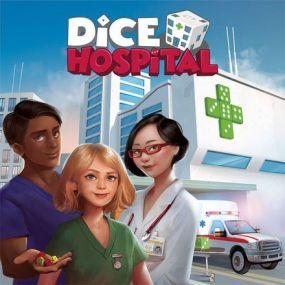 bg_Dice_Hospital_011