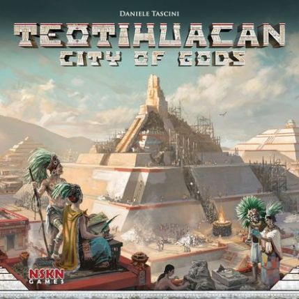 bg_Teotihuacan_011