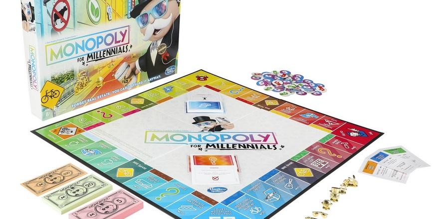 bg_monopolyformillennials_01