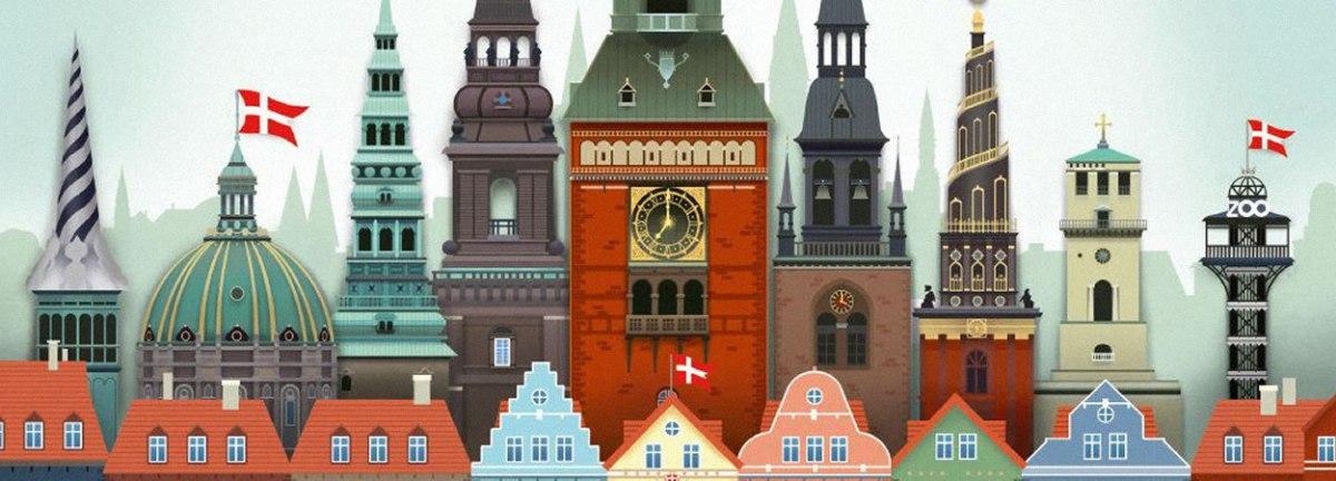 Kickstarter 18 Mart 2019: Feudum, Age of Steam, Shadows of Kilforth, Civitas Nihilium, Copenhagen, Blitzkrieg!