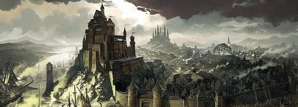 Liga Game of Thrones u pančevačkom Klubu d20: Spletkarite i osvojite vredne nagrade
