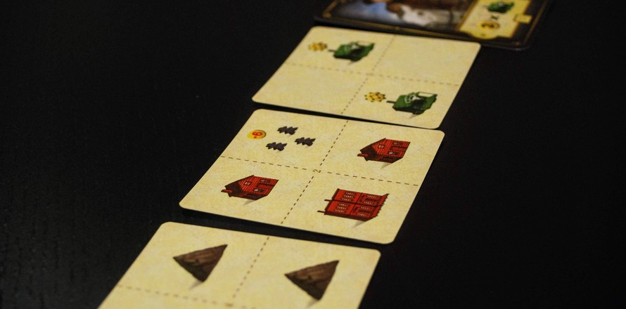 bg_carsoncitycardgame_04