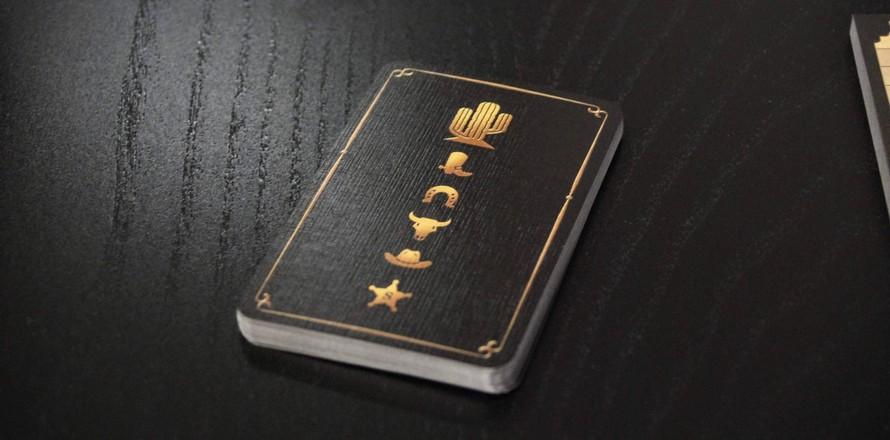 bg_carsoncitycardgame_07