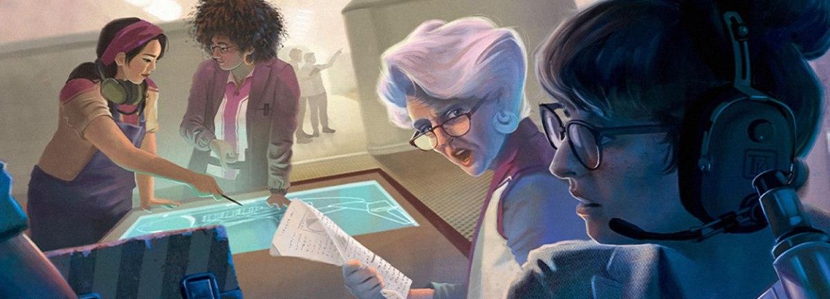 Nedeljne vesti 18.05. - 24.05: Pandemic na sat