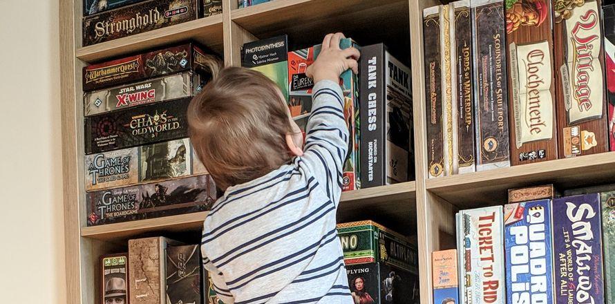 bg_kidsgames_02