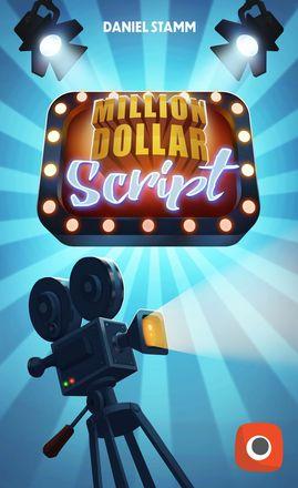 Million Dollar Script
