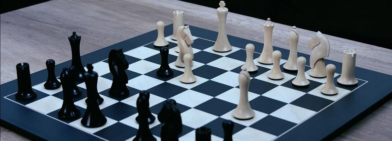 Regium šah