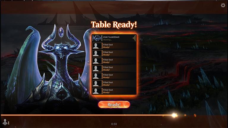 Magic the Gathering: Arena - Sto za draftovanje je spreman!