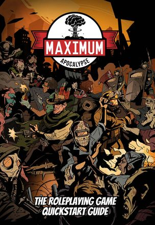 rpg_Maximum_Apocalypse_QSR_01