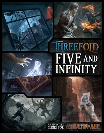 rpg_Threefold_Five_and_Infinity_01