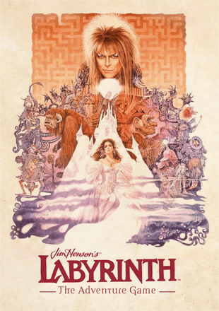 rpg_Labyrinth_001