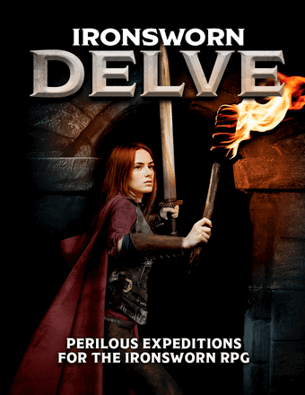 rpg_Ironsworn_Delve_001