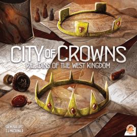 bg_paladins-west-kingdom_city-of-crowns_001