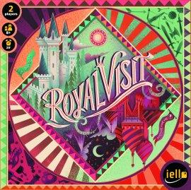 bg_royal-visit_001