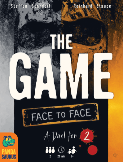 bg_the-game-face-to-face_001