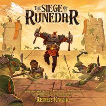 bg_The_Siege_of_Runedar_001
