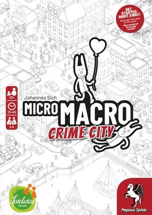 bg_Micro_macro_Crime_City_001