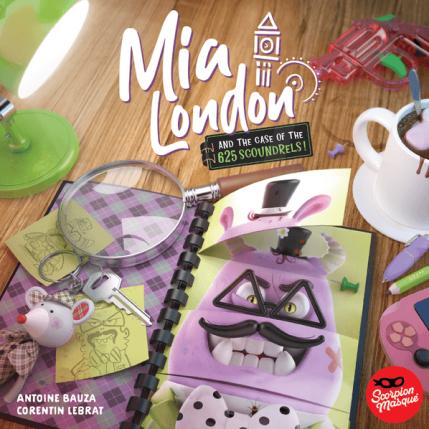 bg_mia-london_001
