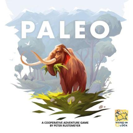bg_paleo_001