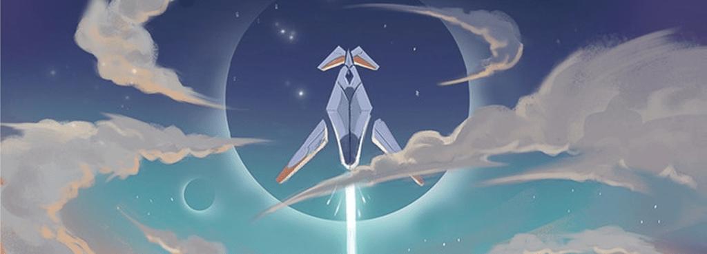 Kickstarter 17. 19. 2021: The Artemis Odyssey, 1.5 Eternal War, Agemonia, SolForge Fusion, Dungeons of Infinity: Kingdom Cost, EOS – Island of Angels