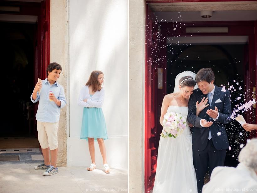 patricia-frederico-casamento-11