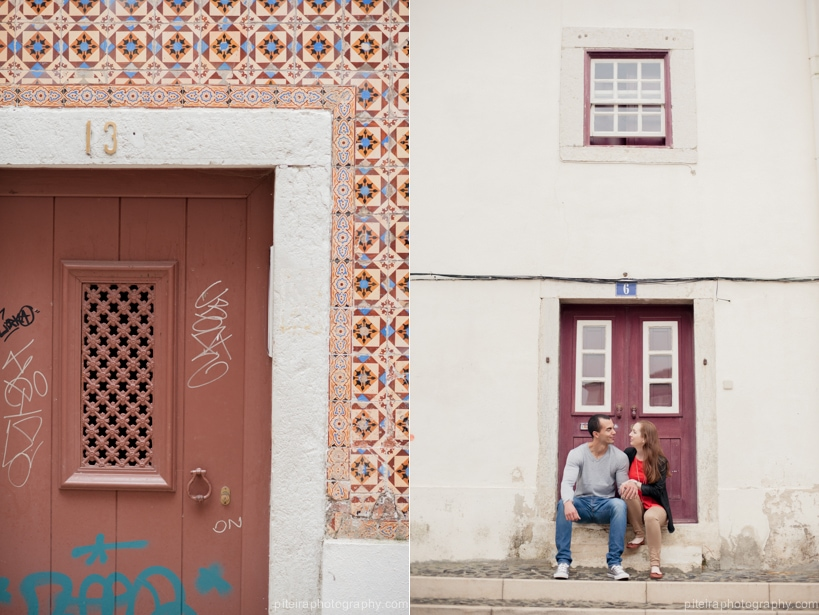 EmilyEduardo-Lisbon-4