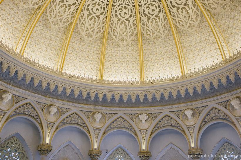 Destination Wedding Monserrate Palace -9
