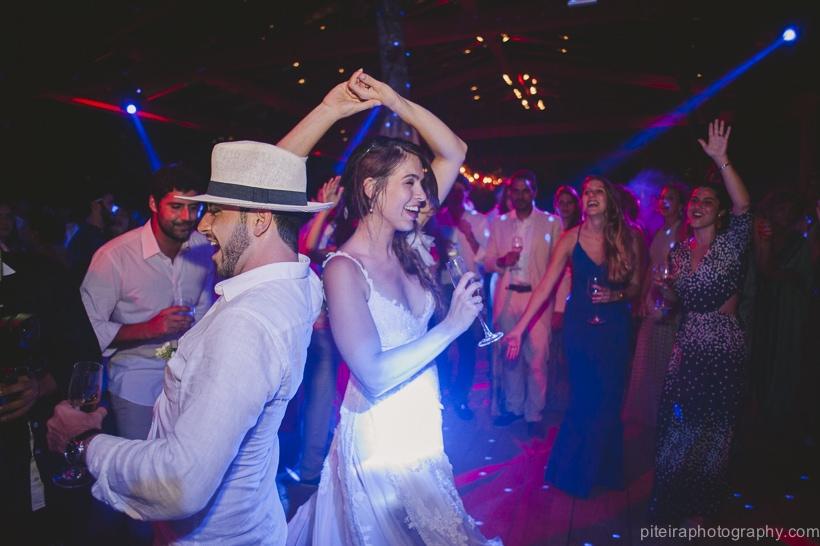 fotografo casamentos bahia brazil