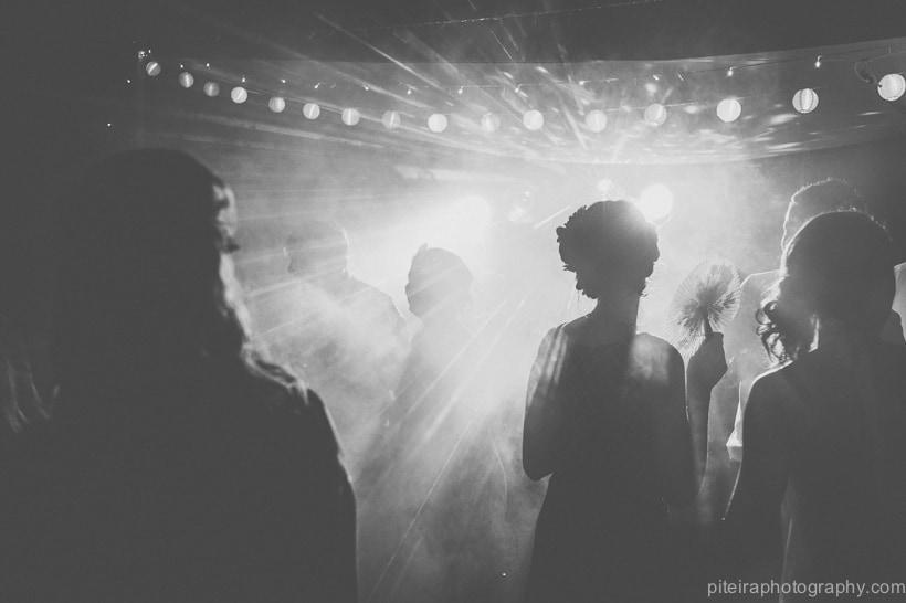 hippy-wedding-portugal-58