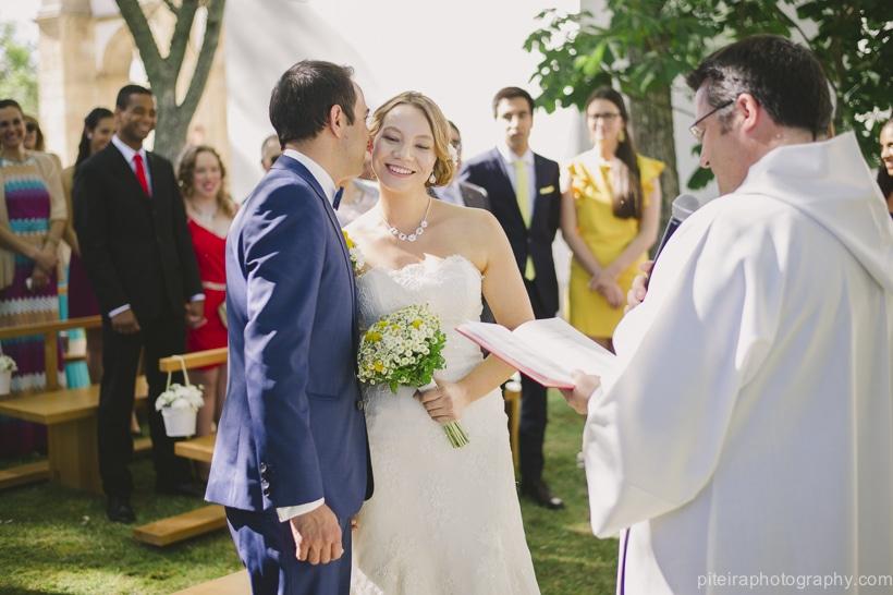 Alentejo Destination Wedding-14