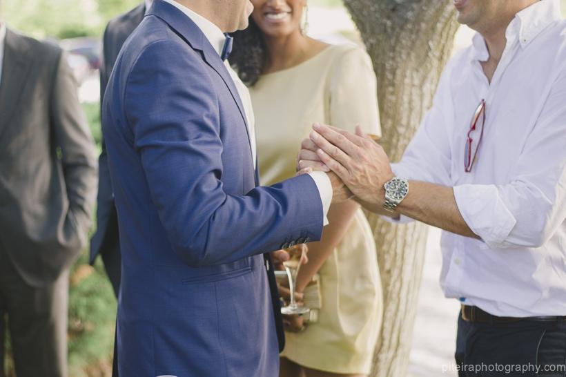 Alentejo Destination Wedding-20