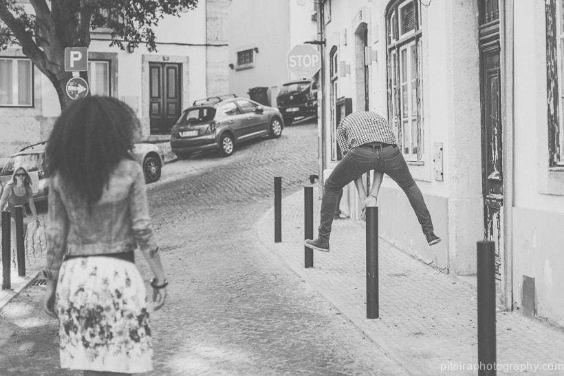 Monica Pedro Lisboa-10