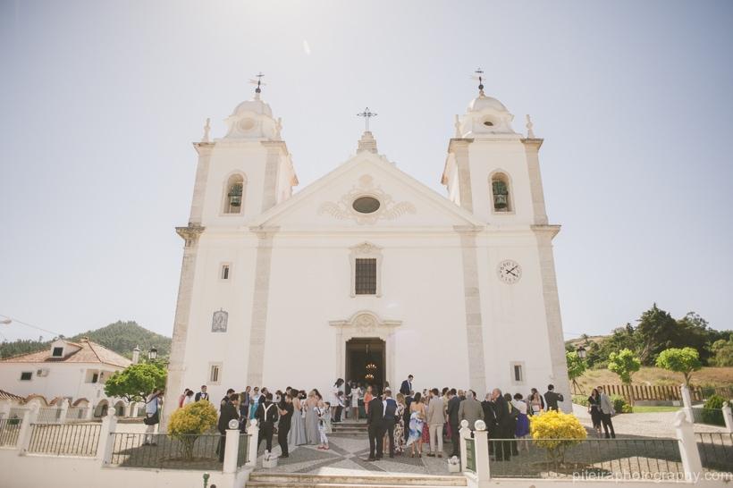 Quinta de SantAna Wedding-20
