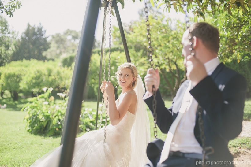 Quinta de SantAna Wedding-32