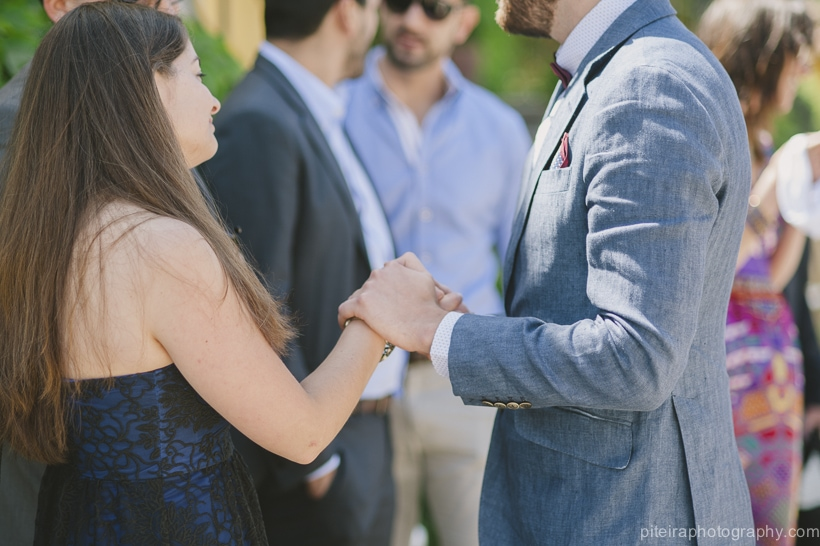 Quinta de Sant´Ana Wedding-12