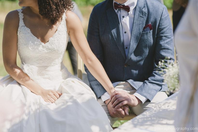 Quinta de Sant´Ana Wedding-16
