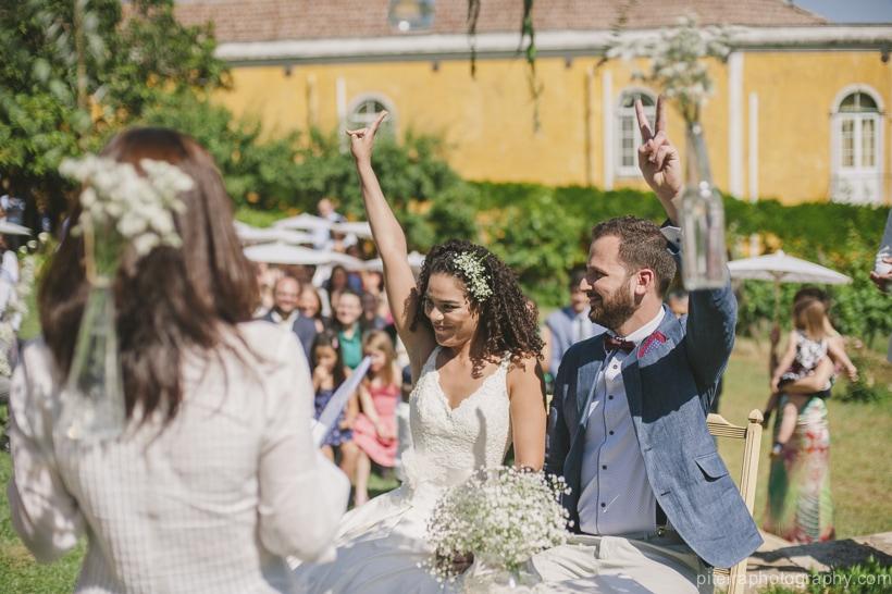 Quinta de Sant´Ana Wedding-18