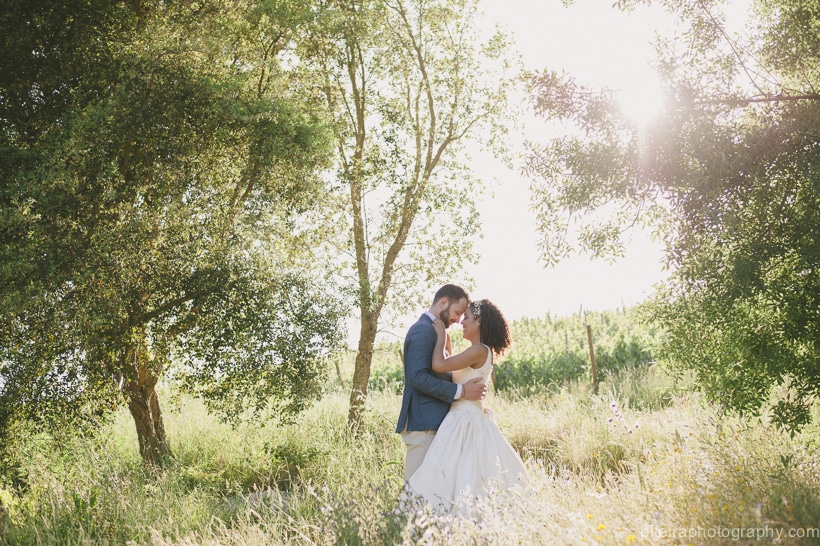 Quinta de Sant´Ana Wedding-27